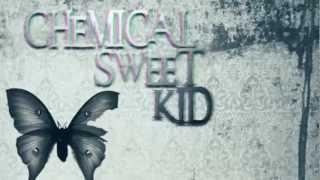 Chemical Sweet Kid - Broken Wings