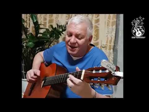 Сергей Ларин - Осень