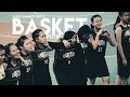 VA SMABOY VLOG 3 | Day 4 Basket soneta dan supporternya