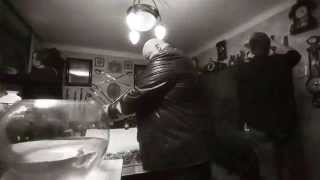 Komornik (Official Video) - kolejny utwór z płyty