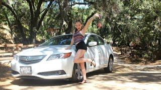 CAR TOUR! | Emma Monden thumbnail