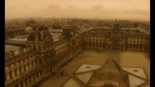 Франкофония (2015) — Русский трейлер