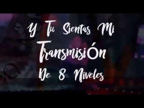 El Blopa - Ta Intenso (Video Lyrics)