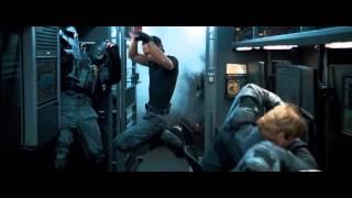 Форсаж 7 Furious 7(2015)   Дублированный русский трейлер HD фильм смотреть онлайн