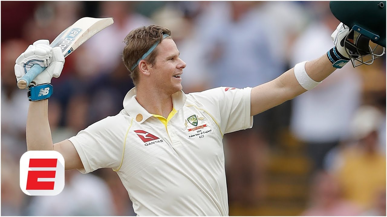 Can Steve Smith reach Don Bradman status for Australia? | 2019 Ashes
