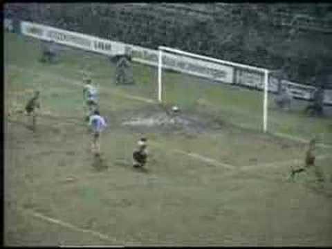 Unlucky football 1