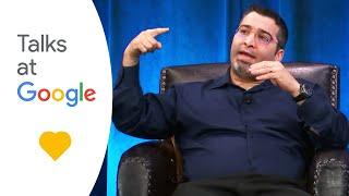 "Dr. Dave Shirazi: ""The Science of Sleep"" | Talks at Google"