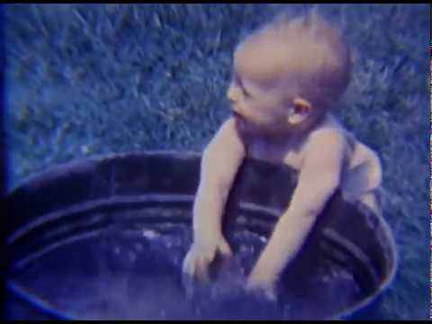 Download Rosenberger Backyard Early 60s