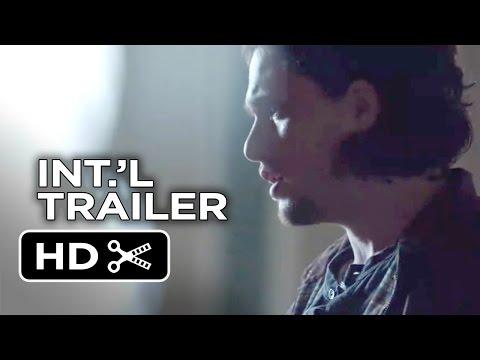 Spooks: The Greater Good Official International Teaser Trailer #1 (2015) - Kit Harington Movie HD