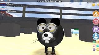 The Life Of A Rat ( roblox gf left me) | ROBLOXIAN HIGHSCHOOL | Trolling