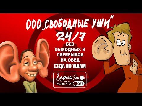 """Ларисон - Ведущий специалист ООО """"КИНХ"""""""