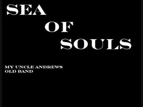 SEA OF SOULS :GONE