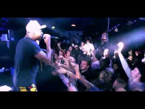 Fuse ODG Live @Liquid, Portsmouth
