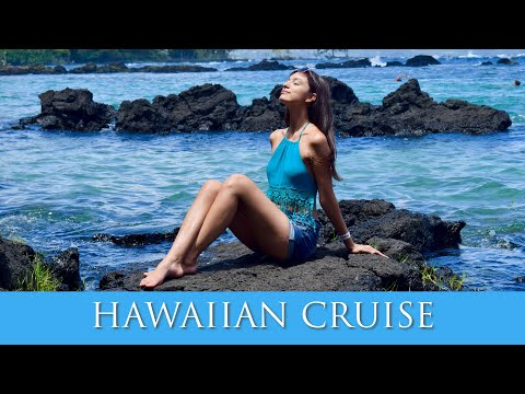 7 Day Cruise To Hawaii 2019