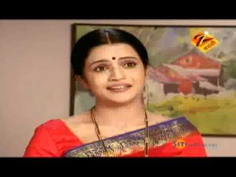 free marathi serials online