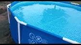купить пергидроль для бассейна в самаре – Купить товары