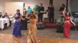 danc--(afghan music--- tajiki girl danc)