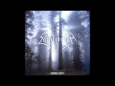 Equilibrium met