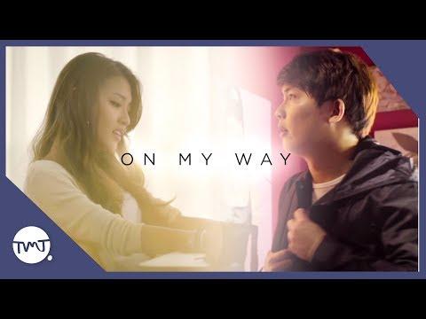 On My Way - A Journey Thus Far (feat. Boyce Avenue)