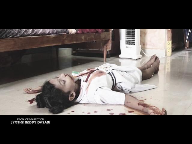 DIE FOR NATION -  DIE FOR FLAG || Dasari Jyothi Reddy || SkyLight Movies