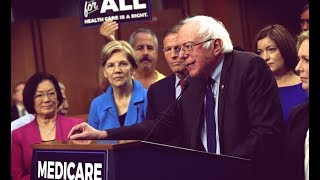 2017-09-30-21-11.Yes-Medicare-for-All-is-Definitely-a-Litmus-Test-for-Democrats