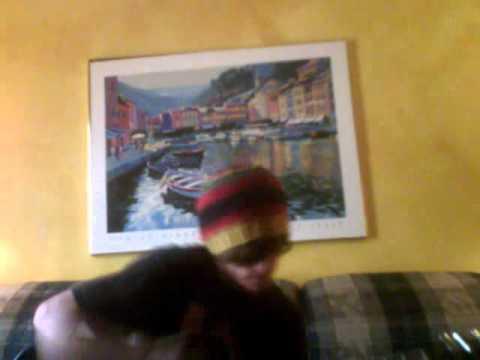 funky reggae jam