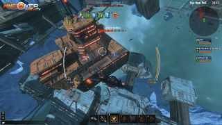 Star Conflict - космические баталии (видео-обзор)