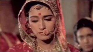 Himani Shivpuri, Renuka Israni - Meera Ke Girdhar - Scene 6/11