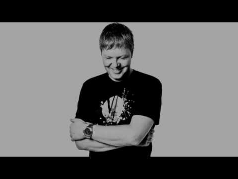 John Digweed - BBC Radio 6, Nemone's Electric Ladyland Sept 2016