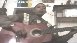 نجيب | فرقة تيندي إموهاغ Imuhagh Libya