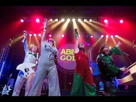 Abba Gold Greatest Hits Full Album - ABBA Greatest Hits Full Live 2018😍,Abba Gold Playlist Youtube
