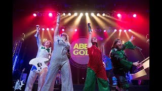 Abba Gold Greatest Hits full album - ABBA Greatest Hits Full Live 2018😍,Abba Gold playlist youtube