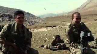 Sakarya Fırat   Teğmen Uğur Kutlu (Klip)
