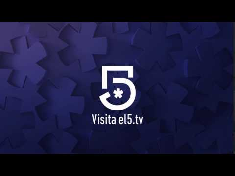 Visita el5.tv