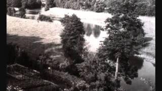 Nièvre - Le tourisme (I)