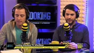 "Looking After Show Season 1 Episode 4 ""Looking For $220/Hour"" 