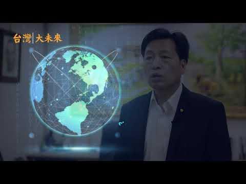 .麥肯錫:5G 的發展並不快, 5G 的更新換代將在 2022 年達到高潮