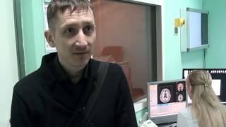 Центр МРТ в Камышине предлагает пройти МРТ-диагностику. Телеканал СТВ-Камышин.  NEW№1(, 2015-03-22T18:37:23.000Z)