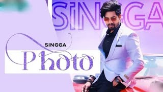photo-singga-full-badnaam-group-latest-punjabi-song-2019
