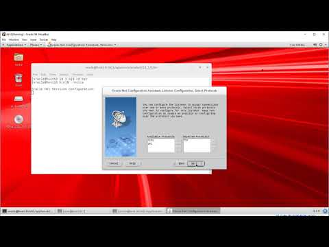 Oakies Blog Aggregator   www oaktable net