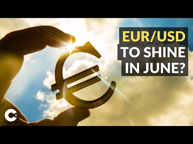 Comercializați CFD cu instrumente de tranzacționare Forex, comerț cu un broker reglementat