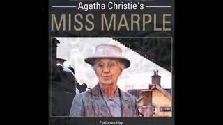 Joan Hickson Miss Marple   Main Title Theme