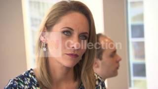 UK: HEDGE FUND MANAGER ON US GOVT SHUTDOWN