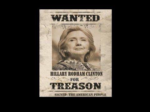 First Contact Radio 10/25/17 -  Russia Clinton Collusion, PedoHollywood, Islam Warning