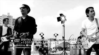 รักแท้อยู่เหนือกาลเวลา (ost.สุภาพบุรุษจุฑาเทพ ตอน คุณชายรณพีร์) - Crescendo [Official MV]