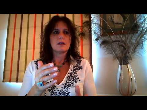 Example of a Voicemail Psychic Reading - Psychic Readings | Twin Featherz