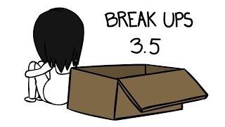 Break Ups 3.5 thumbnail