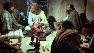 The Story of Jesus - Efik / Calabar Language