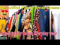 Best quality party wear dresses for girls and ladies Pretty gowns cotton Everyday-wear