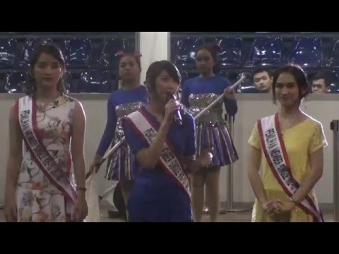 JKT48 Parade Sousenkyo (Part 1 of 2) #JKTBeginnerHSF